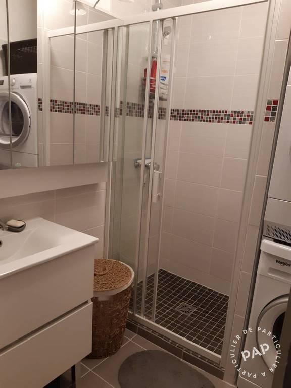 Vente immobilier 210.000€ Grenoble (38100)