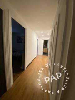 Location immobilier 1.280€ Lyon 3E (69003)