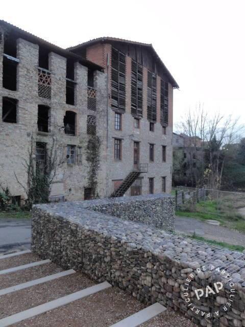Vente immobilier 390.000€ Graulhet (81300)