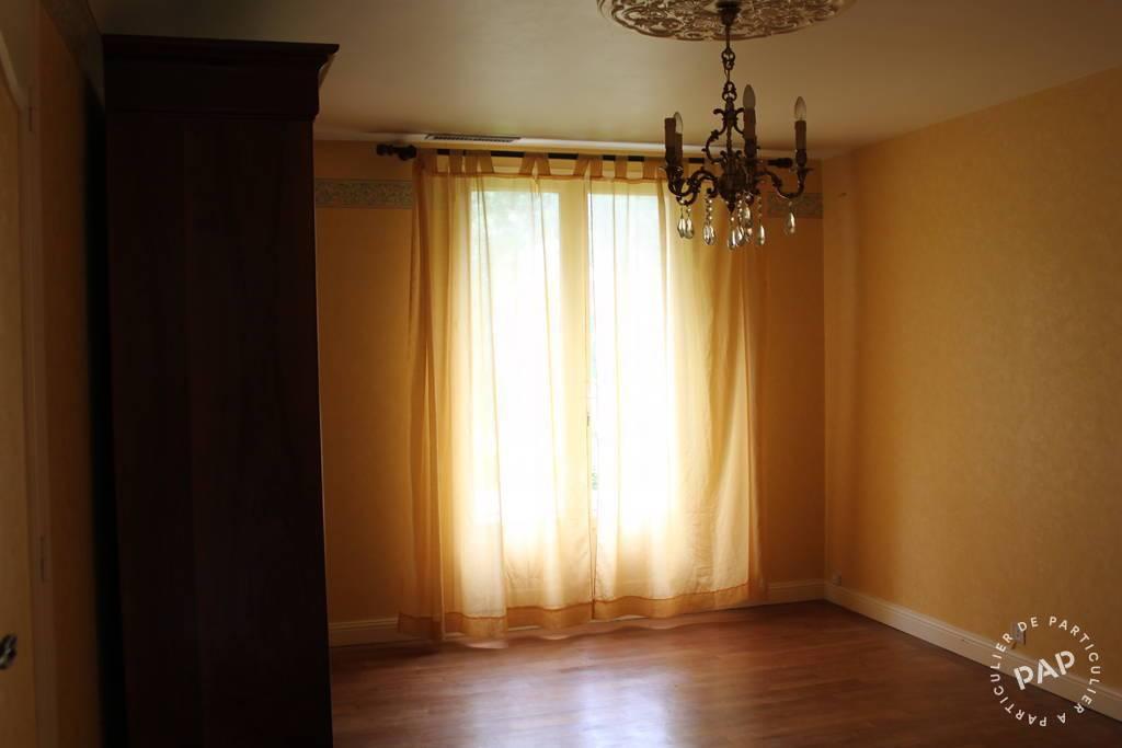 Vente immobilier 290.000€ Ambazac (87240)