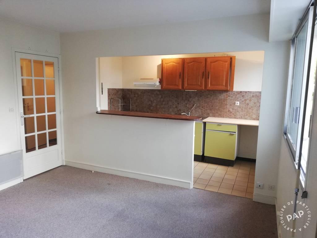 Vente immobilier 319.000€ Paris 13E (75013)