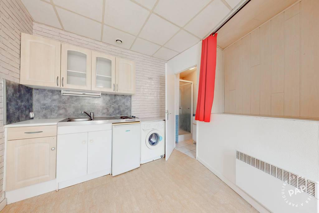 Vente immobilier 75.000€ Brou-Sur-Chantereine (77177)
