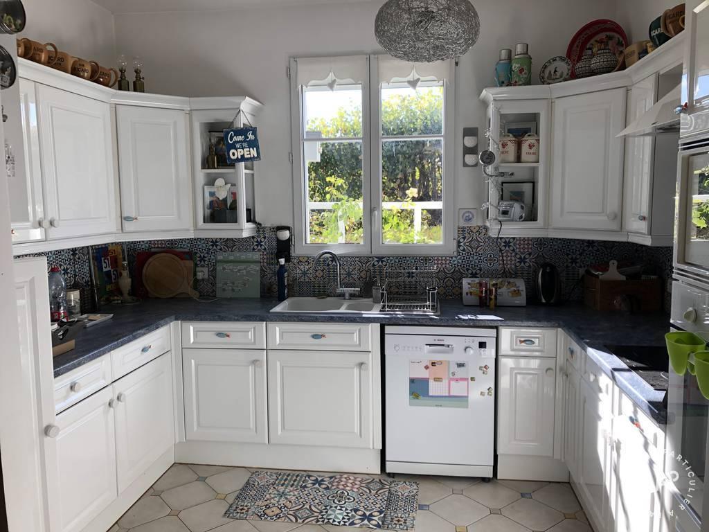 Vente immobilier 390.000€ Maule (78580)