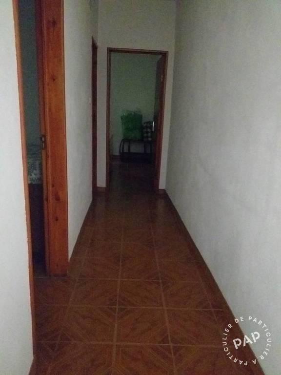 Vente immobilier 38.000€ .