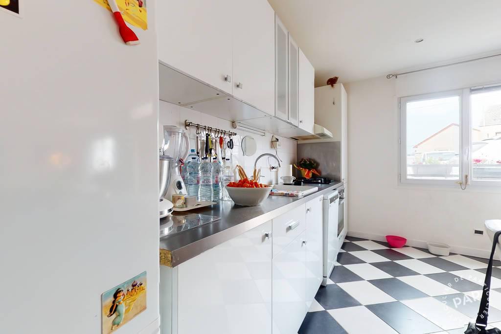Vente immobilier 690.000€ Draveil (91210)