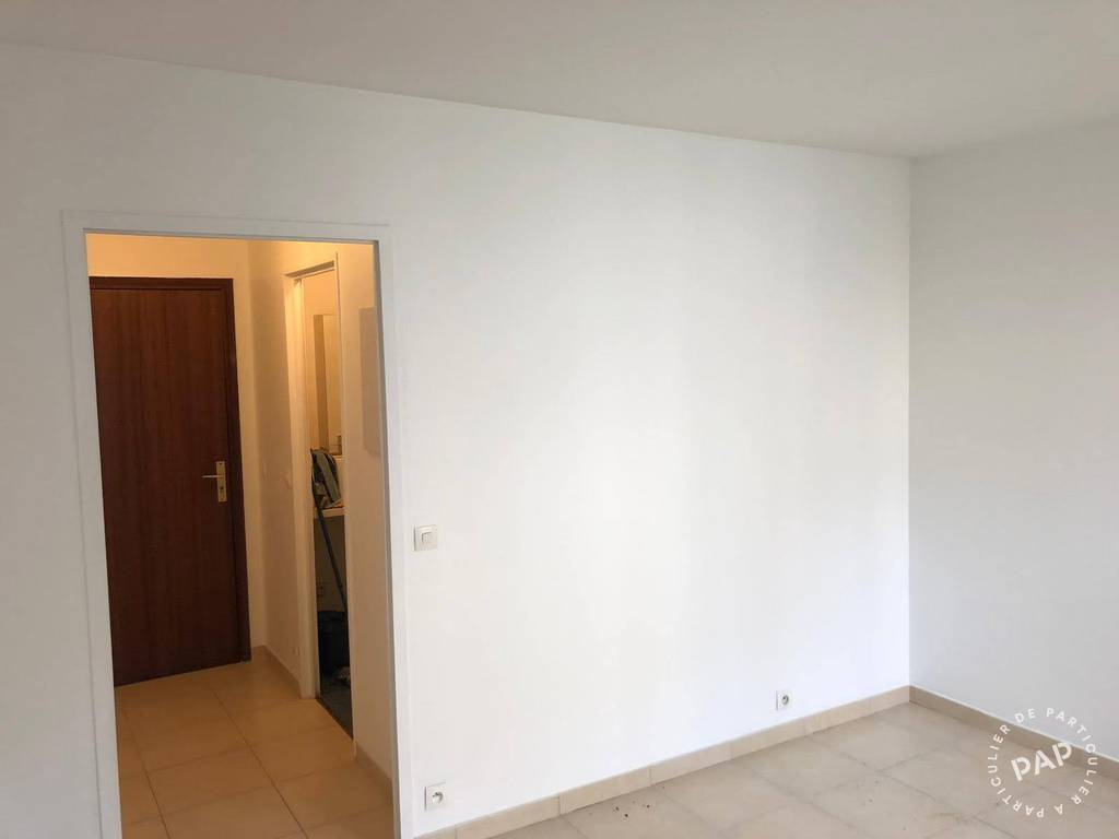 Location immobilier 870€ Paris 12E (75012)