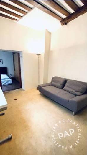 Vente immobilier 465.000€ Paris 4E (75004)