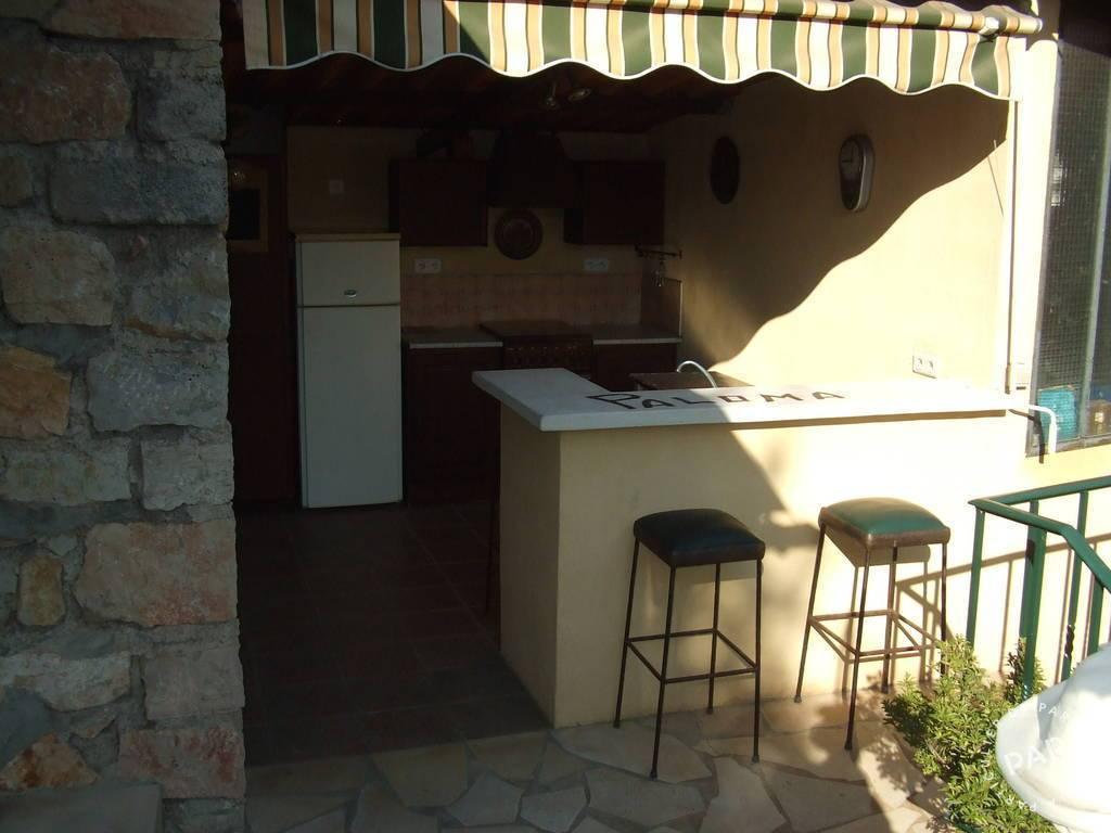 Vente immobilier 310.000€ Mougins (06250)