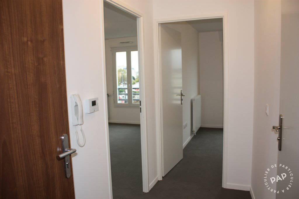 Appartement Neuilly-Sur-Marne (93330) 920€