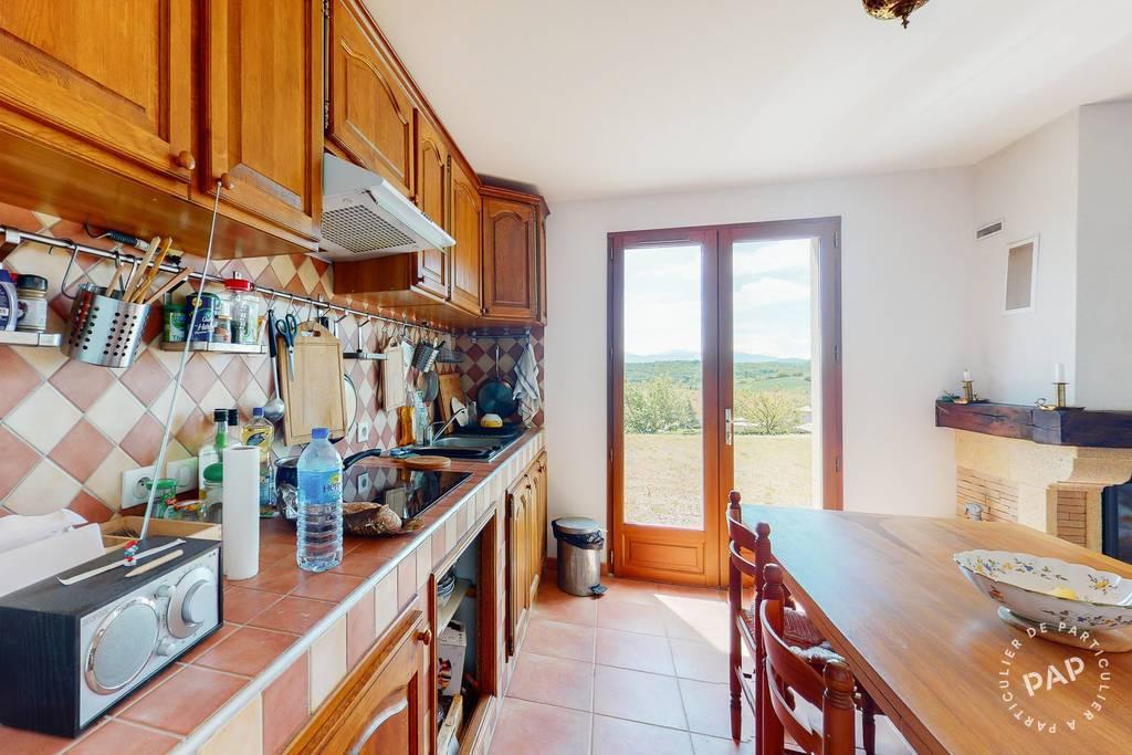 Maison Blajan (31350) 435.000€