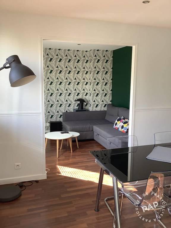 Appartement Créteil (94000) 247.000€