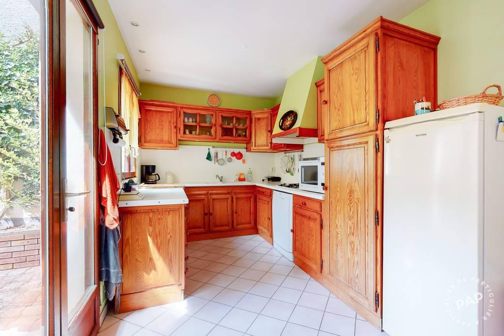 Maison Reims (51100) 350.000€