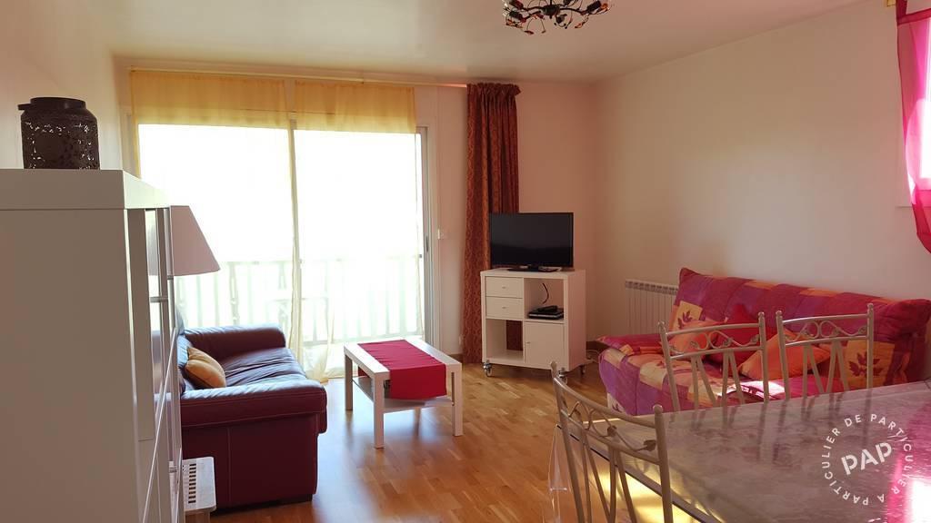 Appartement Gréolières 105.000€