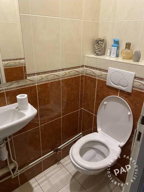 Maison Maisons-Alfort 1.850€