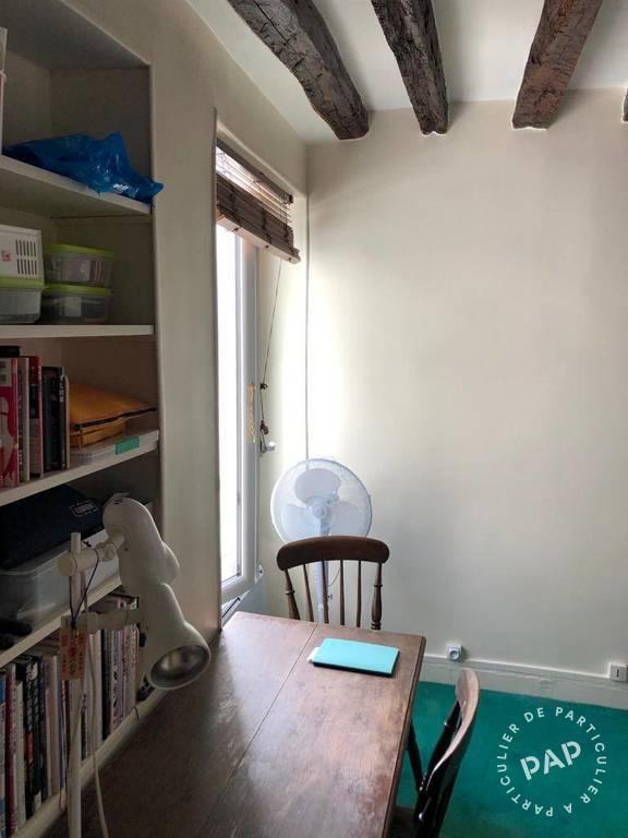 Appartement Paris 8E (75008) 242.000€