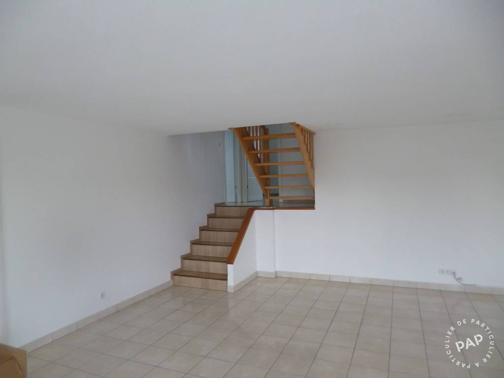 Appartement Dingsheim (67370) 395.000€