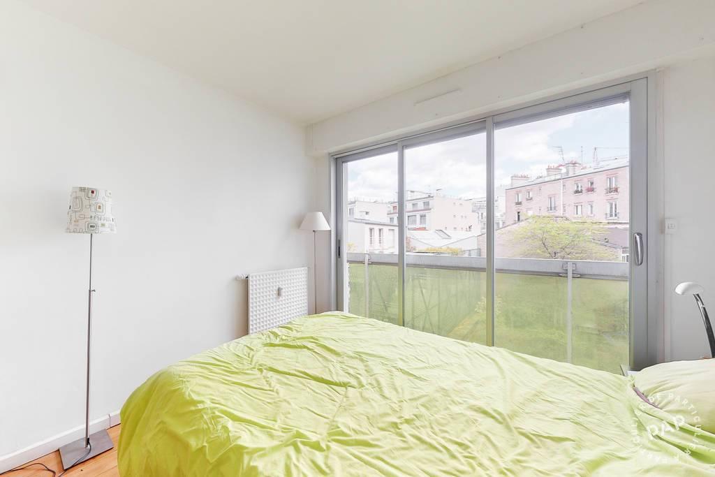 Appartement Paris 12E (75012) 1.197.500€