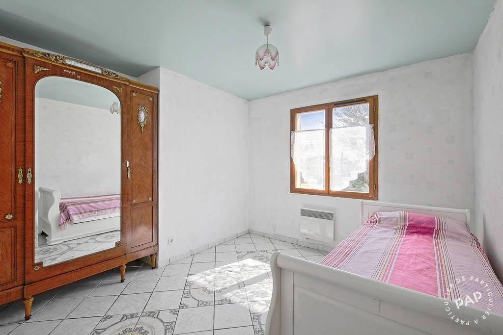 Maison Beaumont-Du-Gâtinais (77890) 144.900€