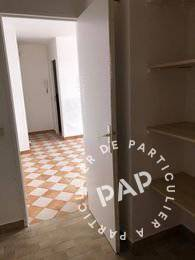 Appartement Nice (06000) 129.500€