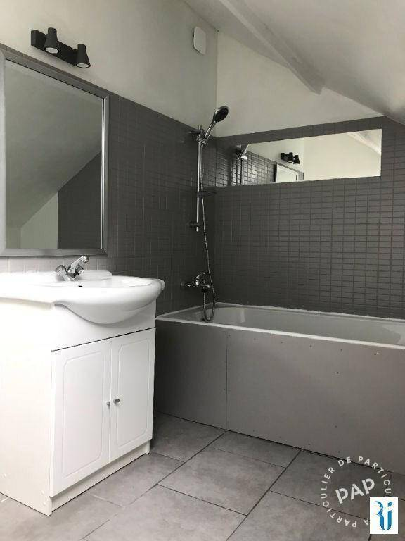Appartement Rouen (76100) 122.000€