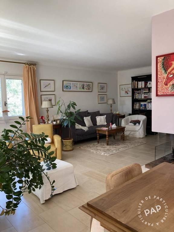 Maison Nîmes (30000) 598.000€