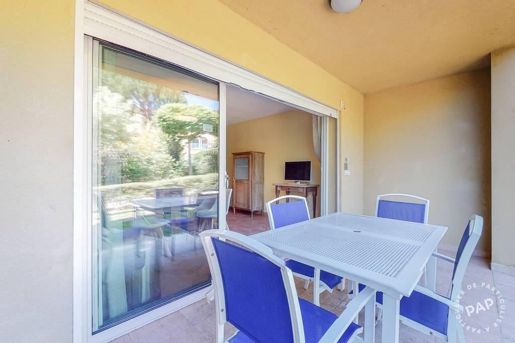 Appartement Gréoux-Les-Bains (04800) 99.000€