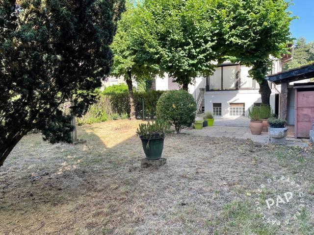 Maison (358M² Total) Mazamet (81200) 250.000€
