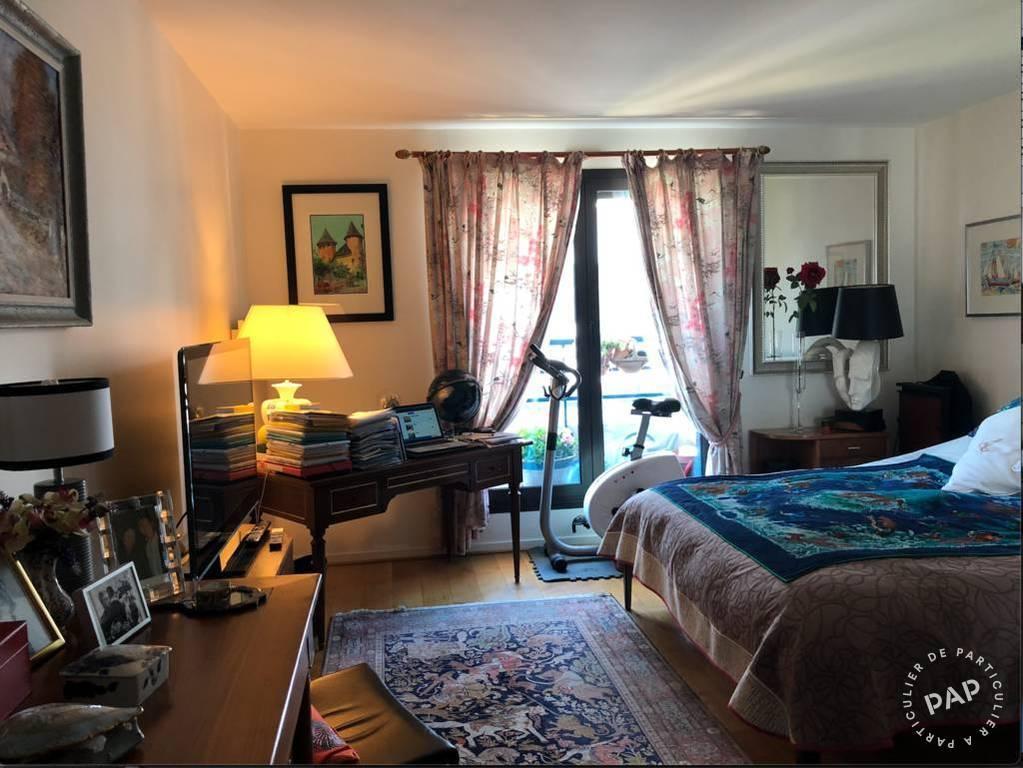 Appartement Paris 13E (75013) 1.495.000€
