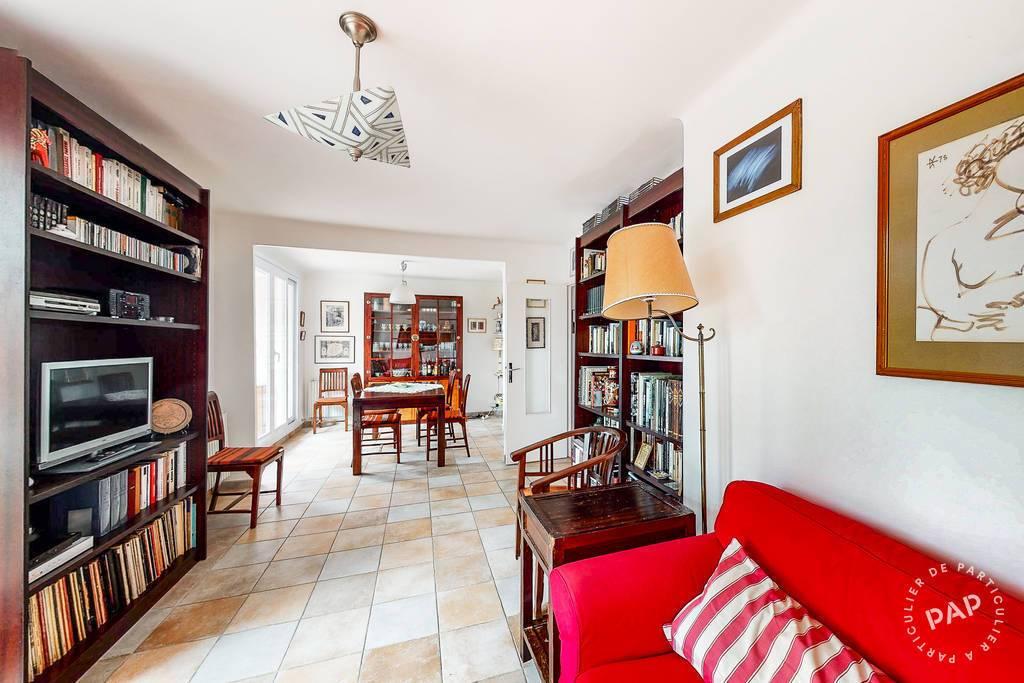 Appartement Saint-Raphaël (83700) 269.000€