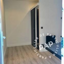 Appartement Charenton-Le-Pont 259.000€