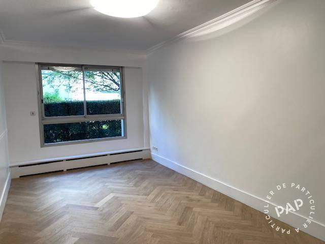 Appartement Paris 8E (75008) 335.000€