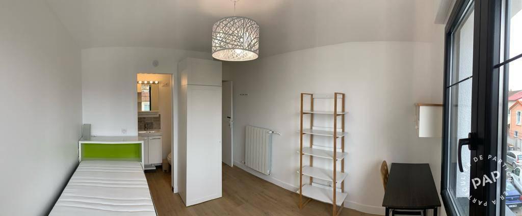 Appartement Arcueil (94110) 790€