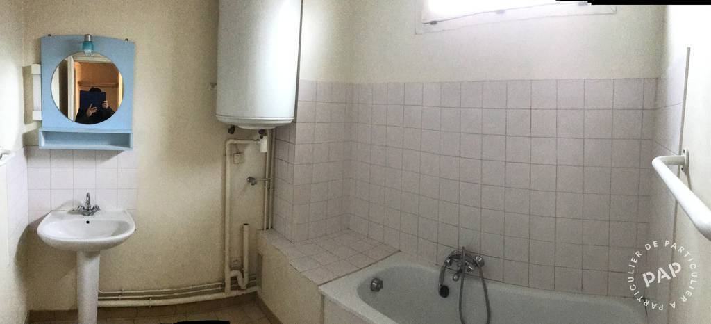 Appartement Versailles (78000) 350.000€