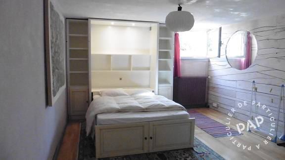 Appartement La Rochelle (17000) 380.000€