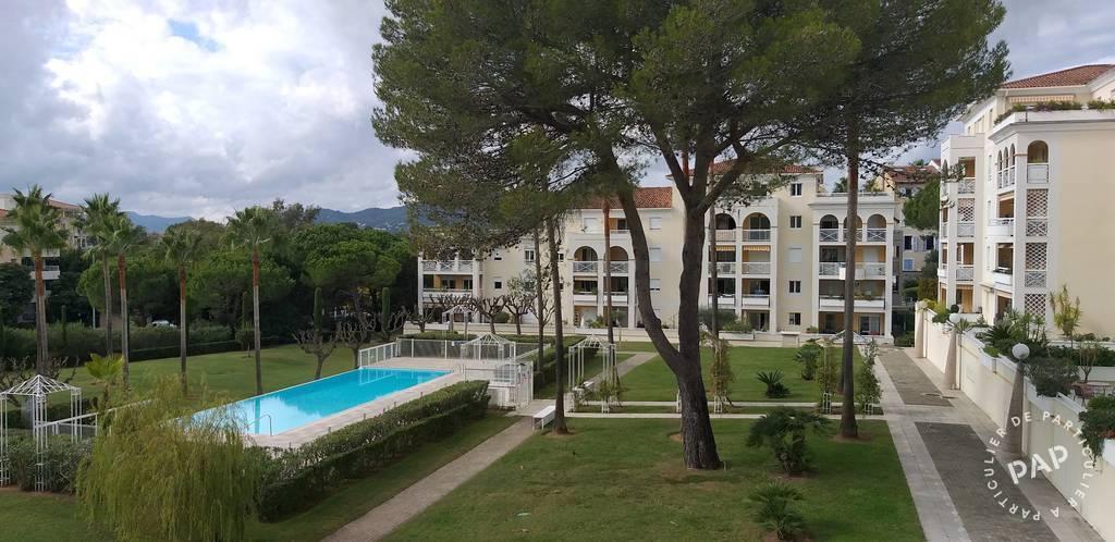 Appartement Le Cannet (06110) 129.000€
