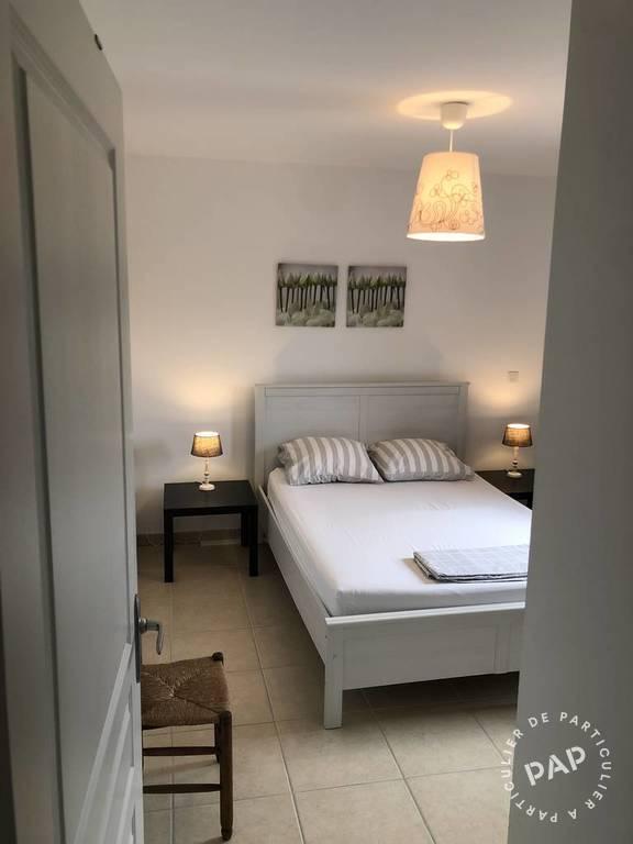 Maison Le Plan-De-La-Tour (83120) 575.000€