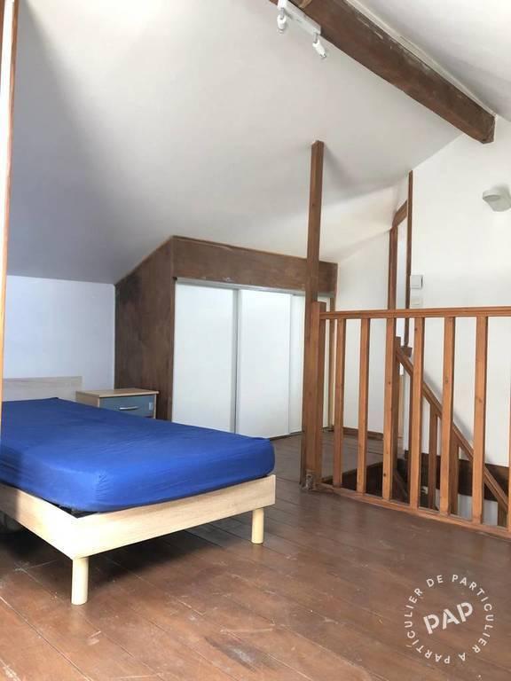 Maison Clamart (92140) 580.000€
