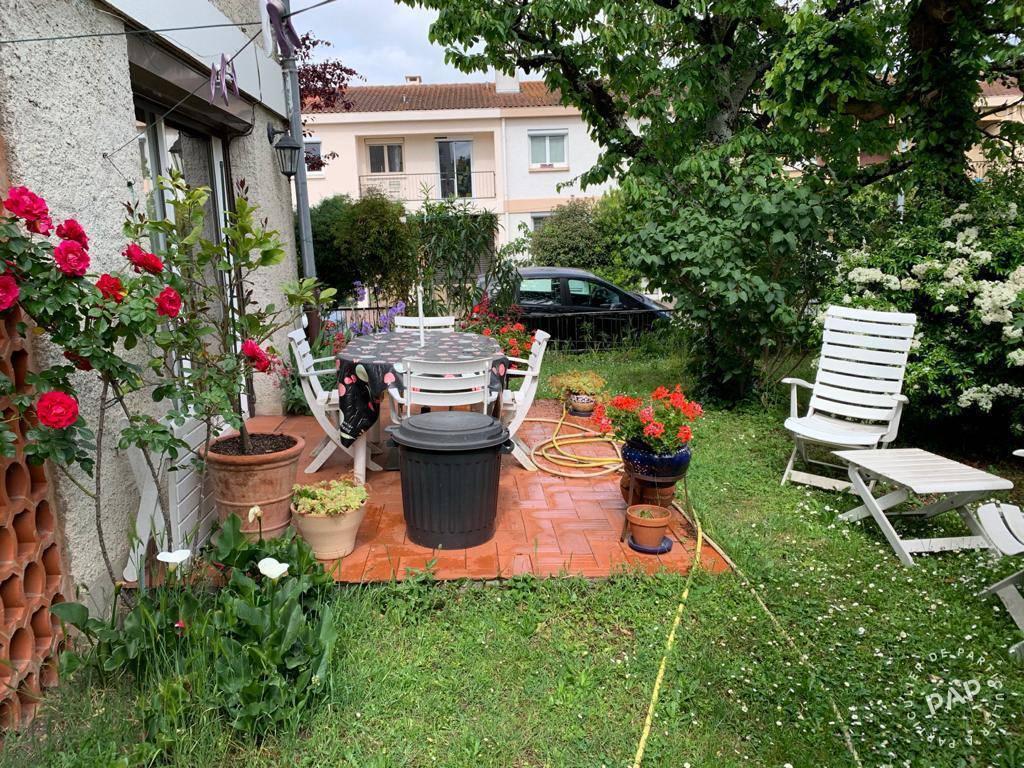 Maison Ramonville-Saint-Agne (31520) 390.000€
