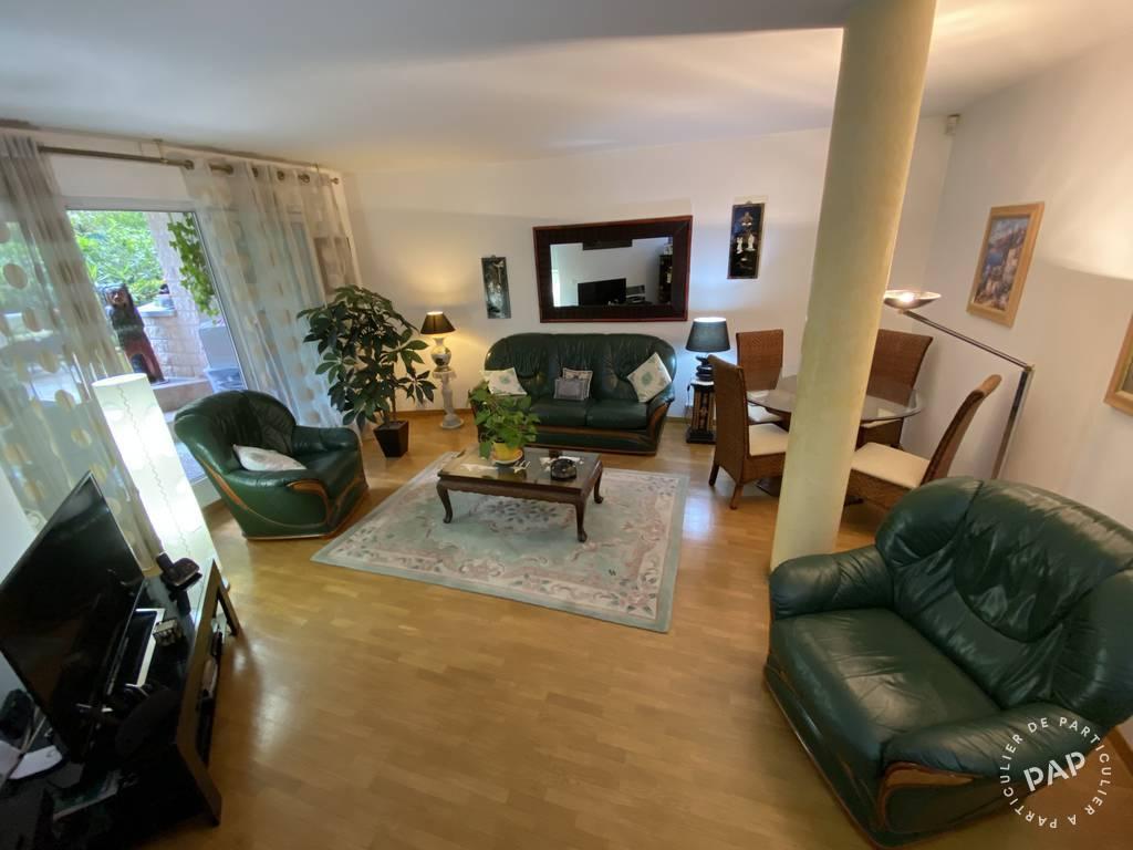 Appartement Charenton-Le-Pont (94220) 745.000€