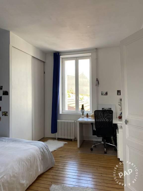 Maison Reims (51100) 382.000€