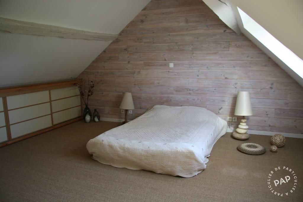 Maison Lumigny-Nesles-Ormeaux (77540) 485.000€