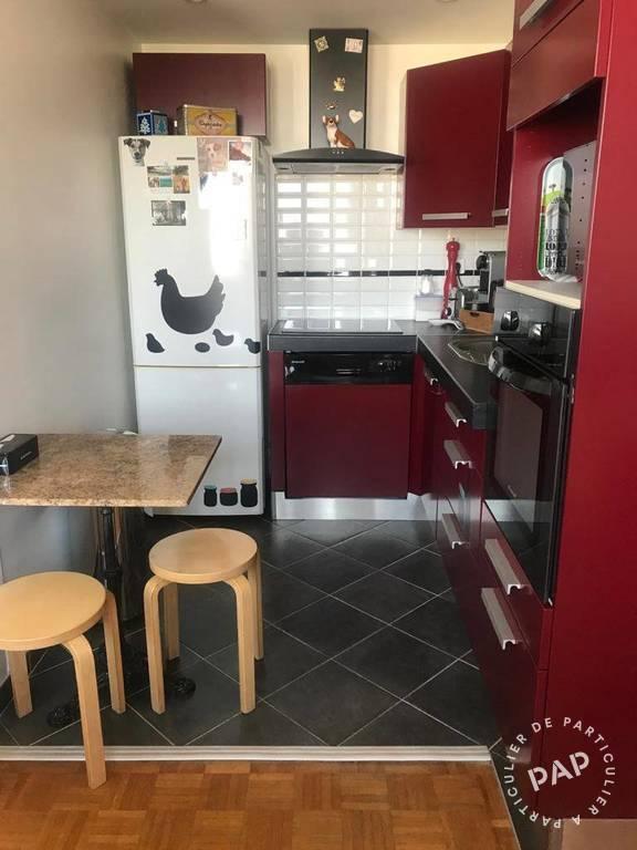 Appartement Paris 11E (75011) 642.675€