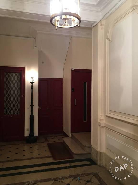 Appartement Paris 10E (75010) 479.000€