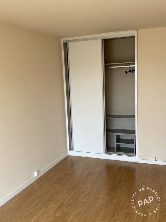 Appartement Malakoff (92240) 490.000€