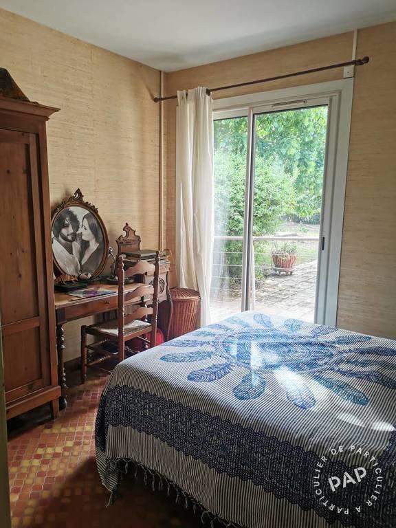 Maison Labarthe-Sur-Lèze (31860) 1.000.000€