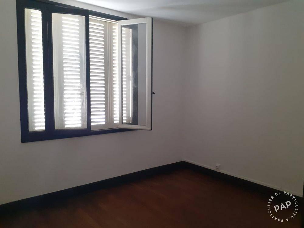 Appartement Lyon 3E (69003) 1.280€
