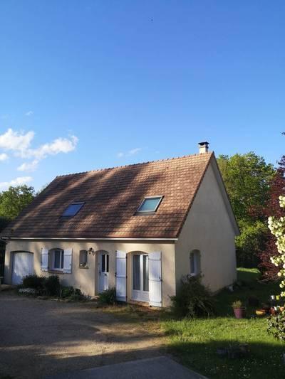 Saint-Étienne-Sous-Bailleul (27920)