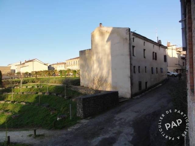Immeuble Graulhet (81300) 390.000€