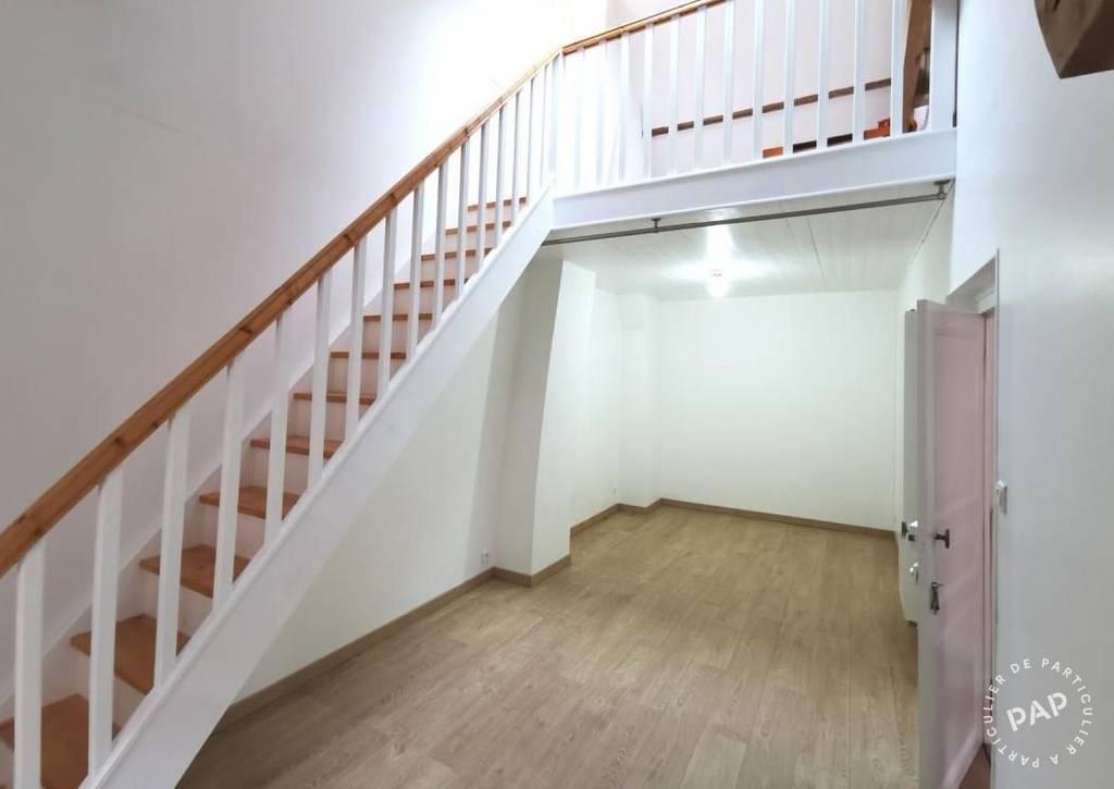 Maison Reugny (37380) 329.000€