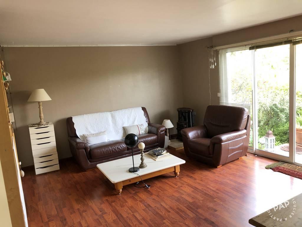 Maison Maule (78580) 390.000€